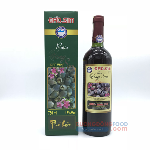 ruou-vang-sim-thanh-long-750ml-13do